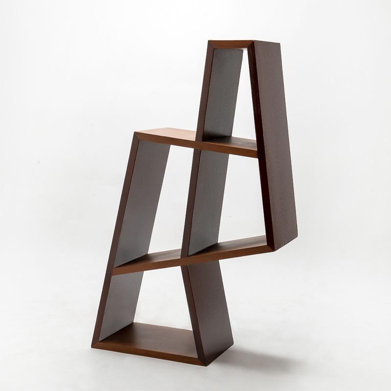 Aur Shelf