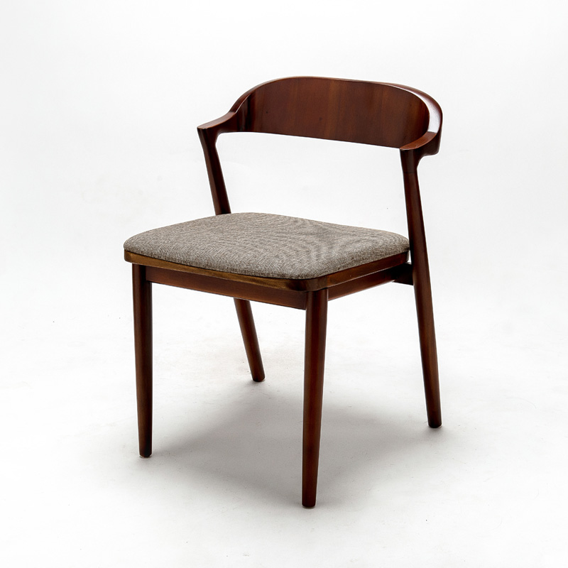 Briet Side Chair