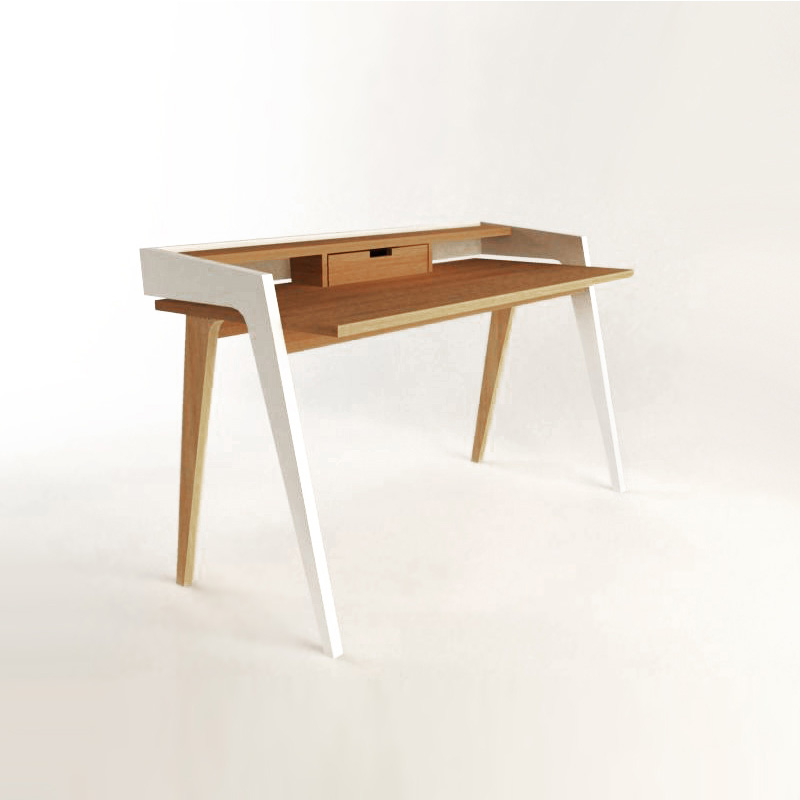 Lank Working Table
