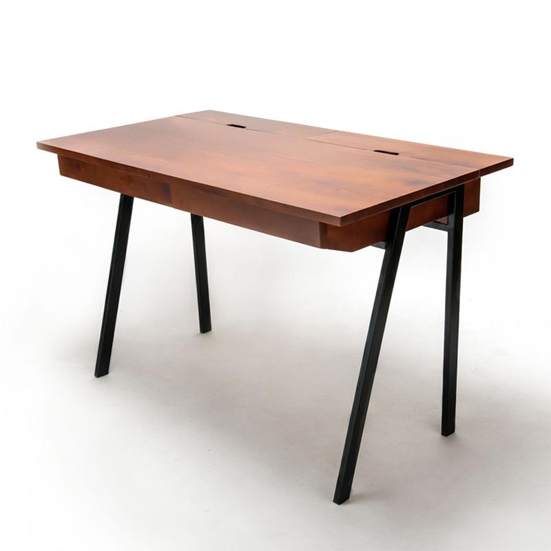 Slant Working Table