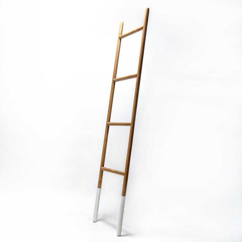 Ladder Hanger