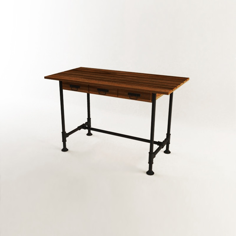 Stube Working Table